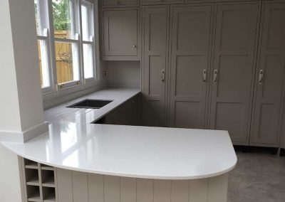 Quartz-Compac-Carrara